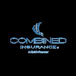 Viqtory partner Combined Insurance