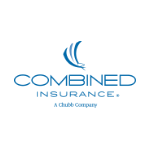Combined_Insurance_150x150