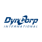 Viqtory partner DynCorp International