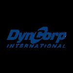 Viqtory partner DynCorp International