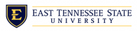 East_Tennessee_State_University_Logo