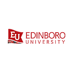 Edinboro_University_Logo