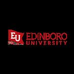 Edinboro_University_Logo