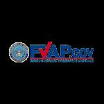 FVAP_Logo