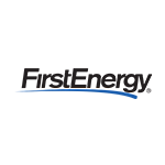 Viqtory partner First Energy