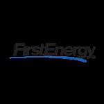 Viqtory partner First Energy