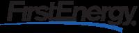 FirstEnergy_Logo