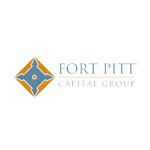 Fort_Pitt_Capital_Group_Logo