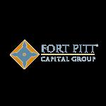 Fort_Pitt_Capital_Group_Logo