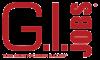 GIJ_Logo