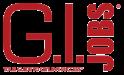 GiJobs Logo