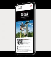 GIJ_Mobile_Site