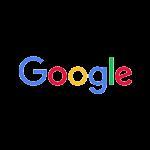 Viqtory partner Google