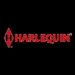 Harlequin_Books_Logo