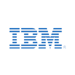Viqtory partner IBM