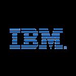 Viqtory partner IBM