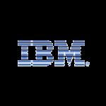 IBM_150x150