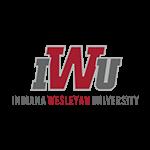 IWU_Primary_Logo