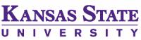 Kansas_State_University_Logo
