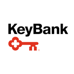 Viqtory partner Key Bank