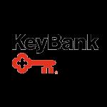 Viqtory partner Key Bank