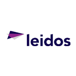 Viqtory partner Leidos