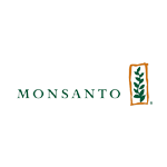 Viqtory partner Monsanto