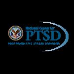 National_Center_PTSD_Logo