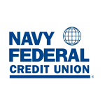Navy_Federal_Cedit-Union_Logo