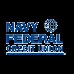 Navy_Federal_Cedit-Union_Logo