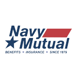 Navy_Mutual_Logo