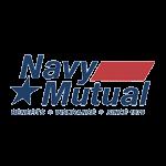 Navy_Mutual_Logo