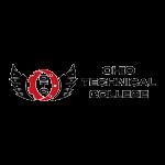 Ohio_Technical_College_Logo