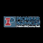 Pioneer_Services_Logo