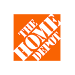 Viqtory partner The Home Depot