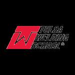 Tulsa_Welding_School_Logo