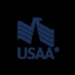 Viqtory partner USAA