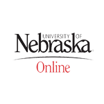 University-Of-Nebraska-Online_Logo