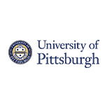 University_of_Pittsburgh_Logo