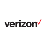 Viqtory partner Verizon