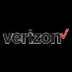 Verizon_150x150