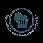 WEDC_Logo