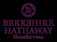 berkshire-hathaway-logol