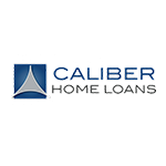 caliber-home-loans-logo