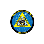 cda-technical-institute_Logo