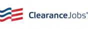 clearancejobs-vce