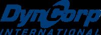 dyncorp-international_Logo