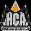 hca-logo2