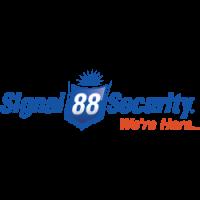 signal-88-logo